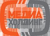 ПАО «Медиахолдинг»